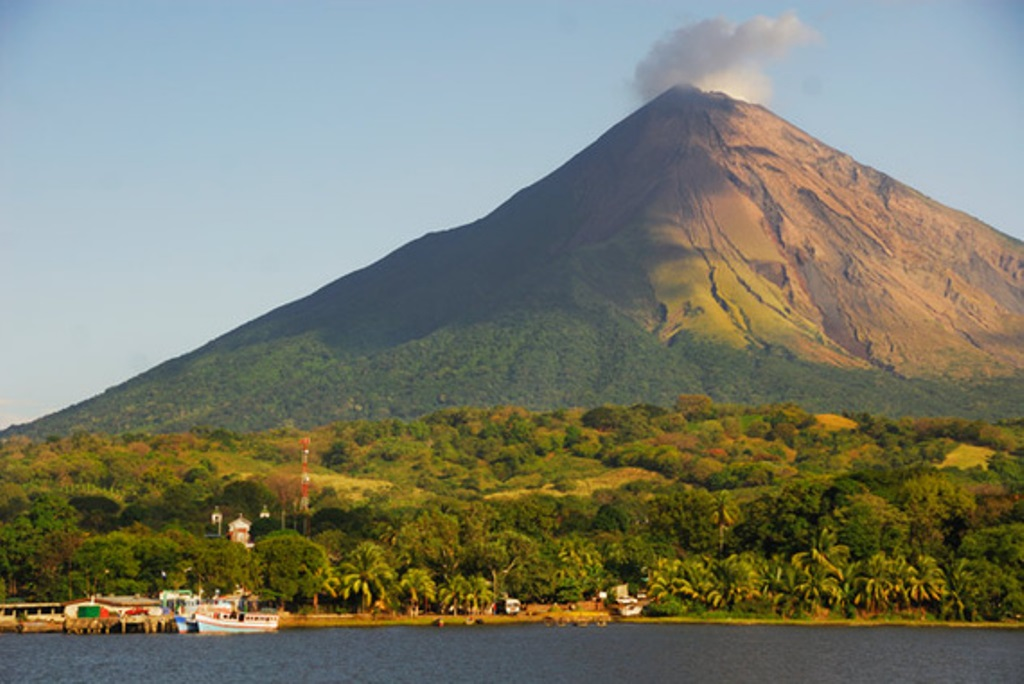 ometepe_natural_power_104_570x