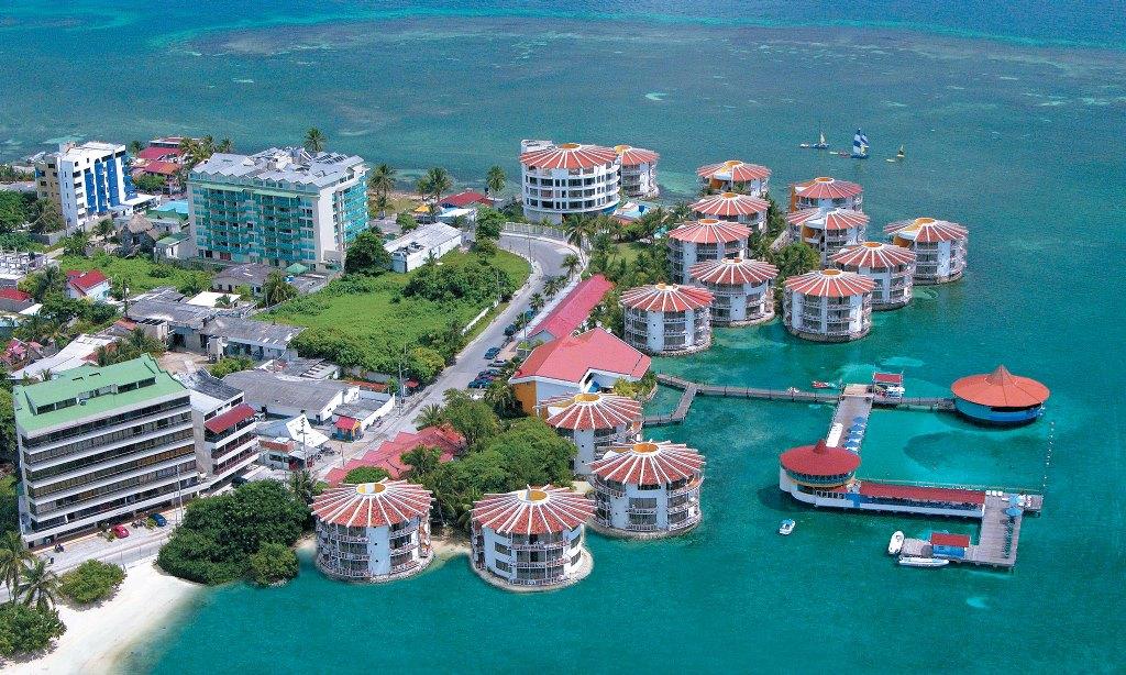 Revista de vacaciones el salvador san andr s colombia un destino para quienes aman las - Paginas para alquilar apartamentos vacaciones ...