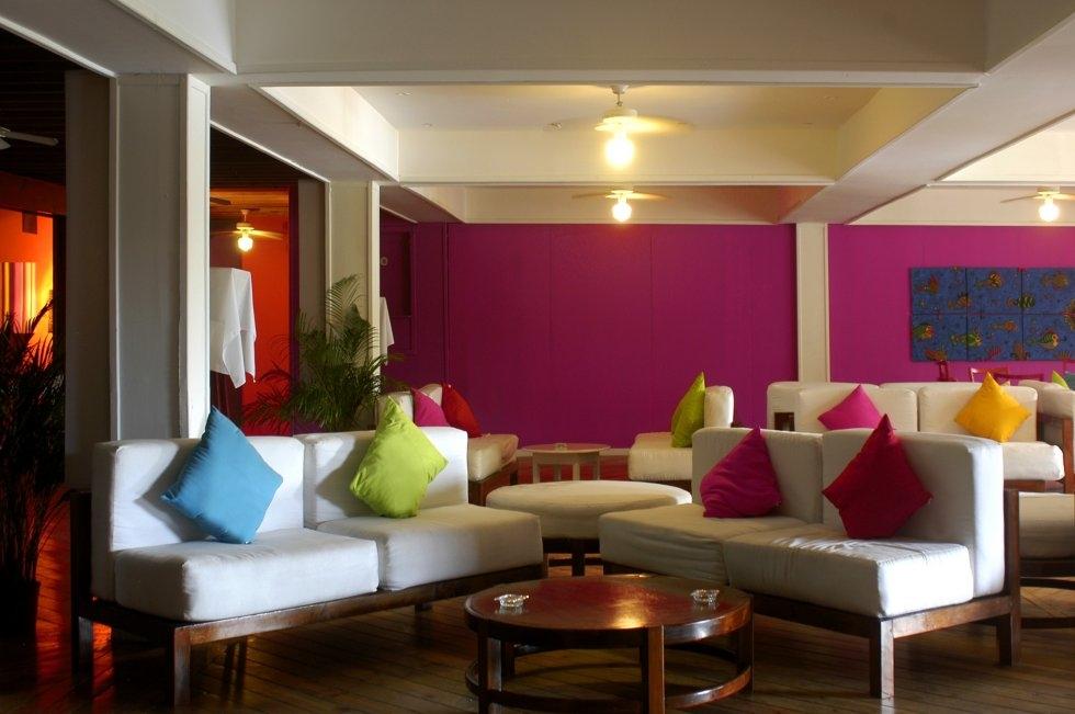 henry-morgan-hotel-and-beach_2250041