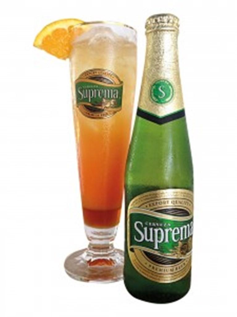 suprema-2