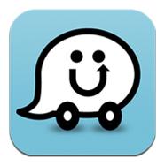 waze_app_icon