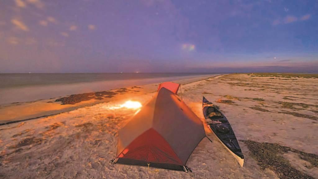 acampar-playa-2016