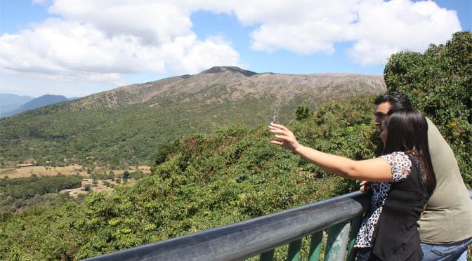 VolcanSantaAna